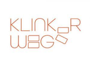 3 - 4 oktober 2020: Klinkerweg, een muzikale ontdekkingstocht in Zevenaar