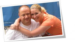 Stichting 'Help MS de wereld uit'